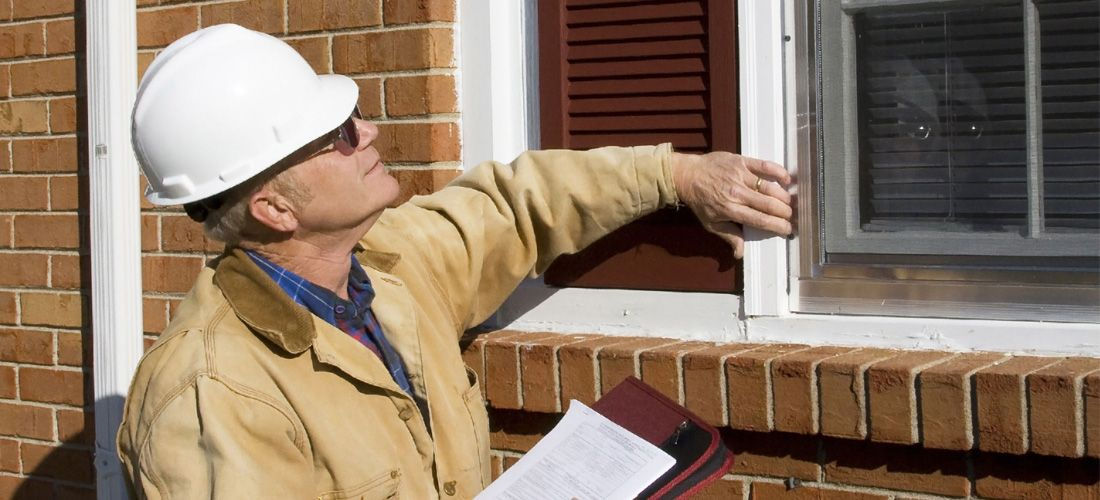 5 Reasons to Get a Home Inspection on a New Home