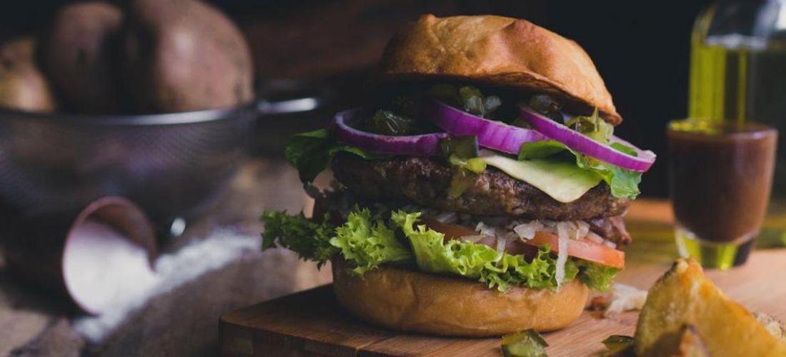 The Ultimate Atlanta Burger List | Metro Brokers
