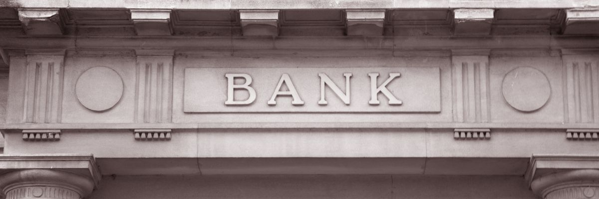 BV Financial, Inc. to Acquire MB Bancorp, Inc.