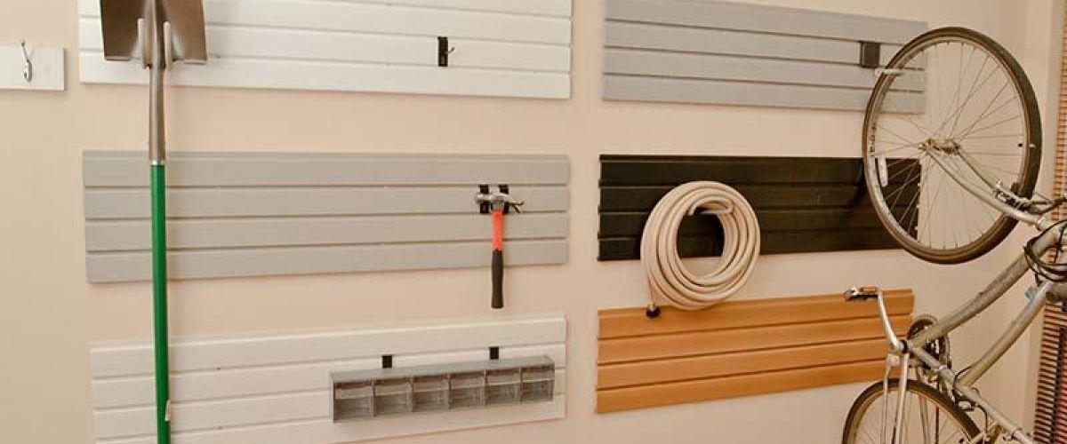 Garage Storage Systems | Garage Storage | Artisan Custom Closets