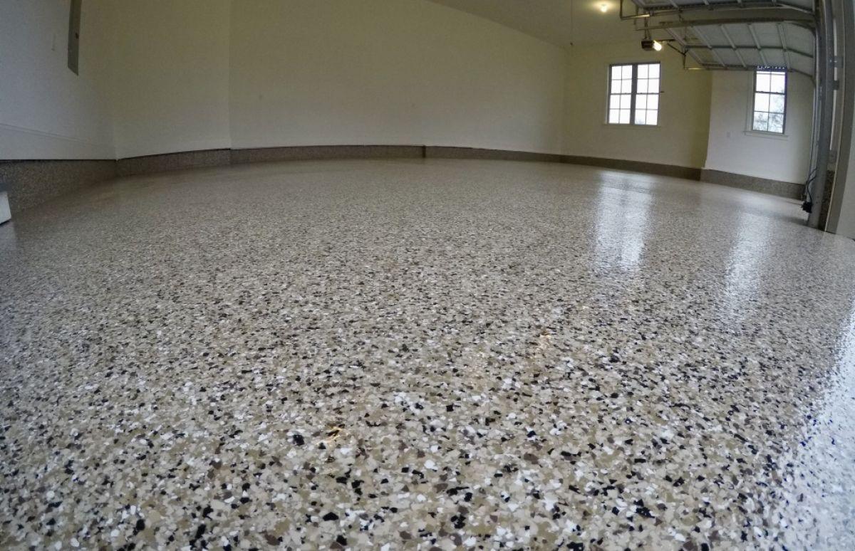Granite Baja Beige