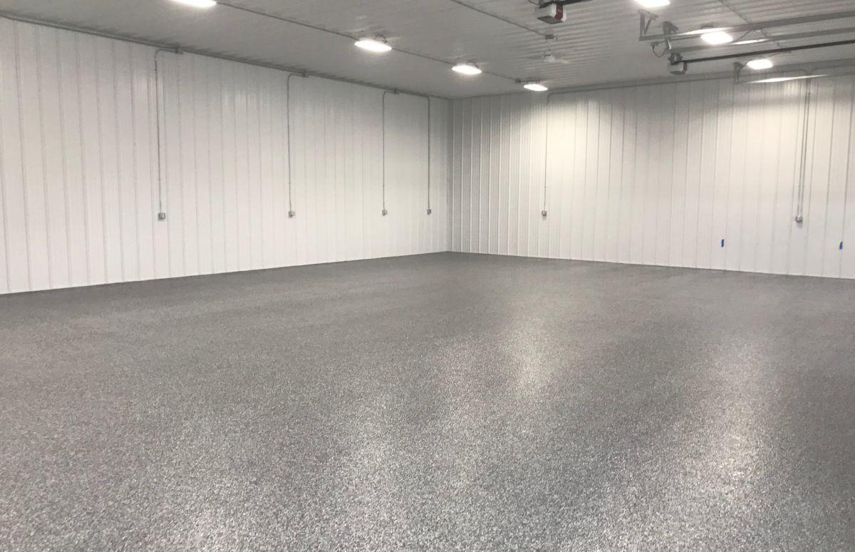Charcoal Warehouse