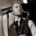 Will Scruggs Trio- Live Music