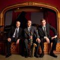 Will Scruggs Trio - Live Music