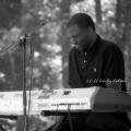 Corey Sanford - Music on the River