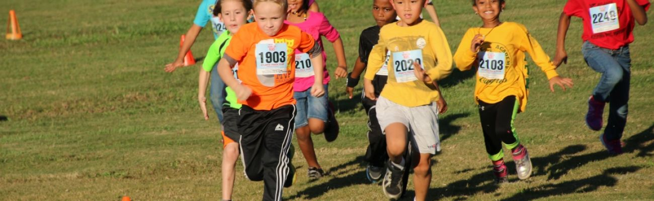 2016 Spring Kilometer Kids Program copy