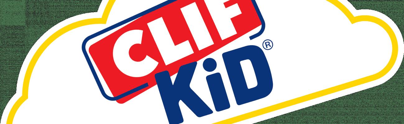 Atlanta Track Club Kilometer Kids Fun Run