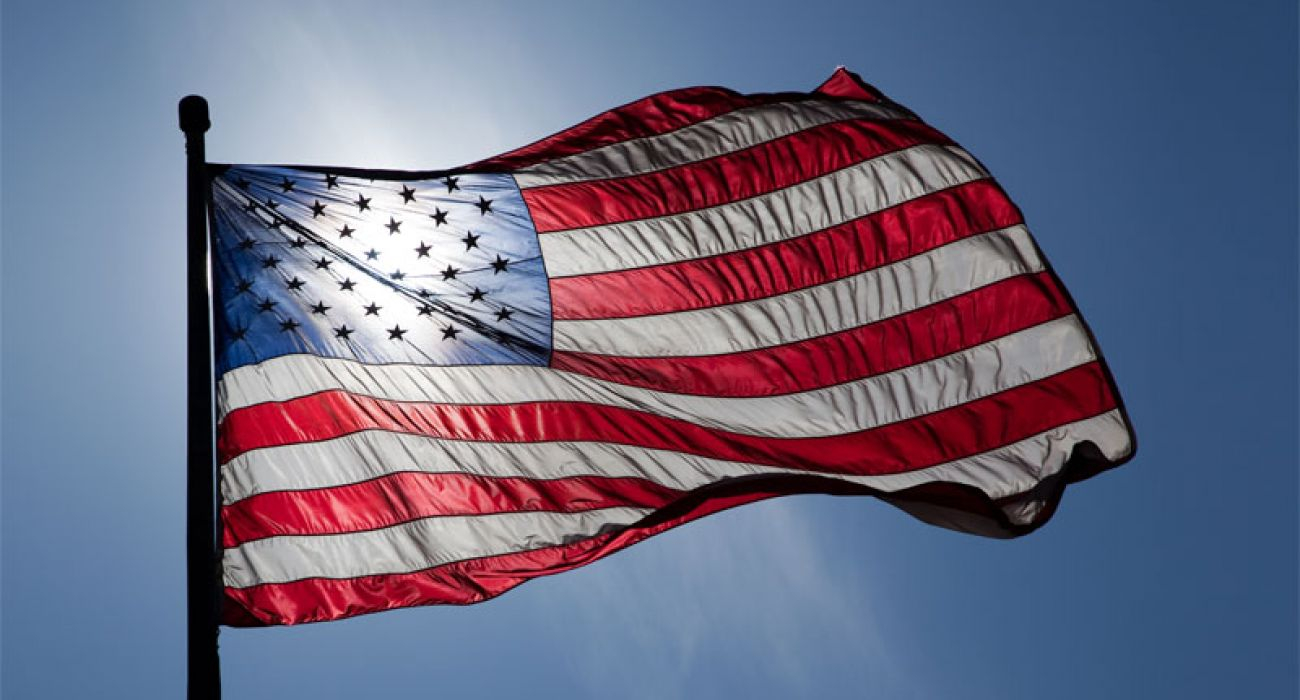 10 Money Saving Deals On Veterans Day