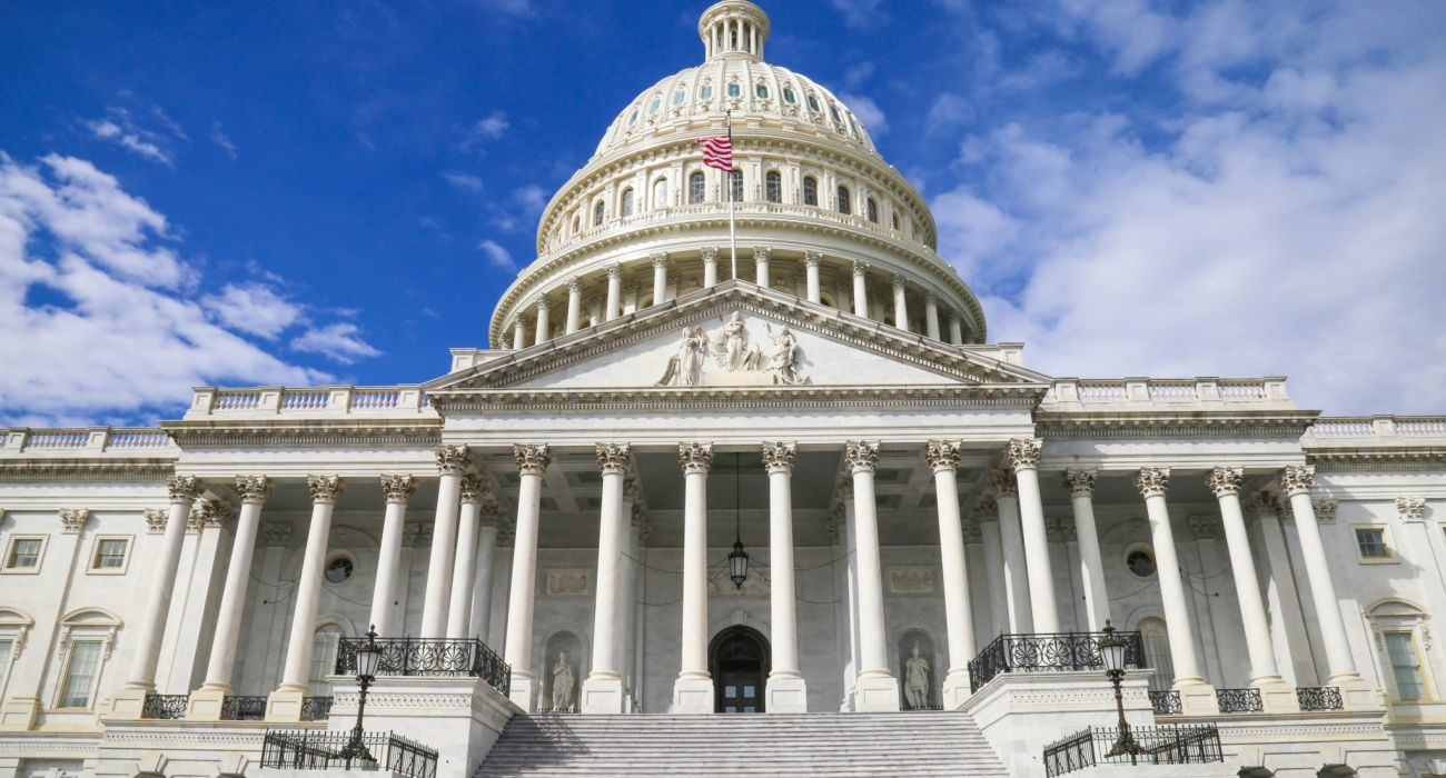 Congress Just Passed the Biggest Bill in a Decade –  The SECURE Act: 7 Things You Need to Know