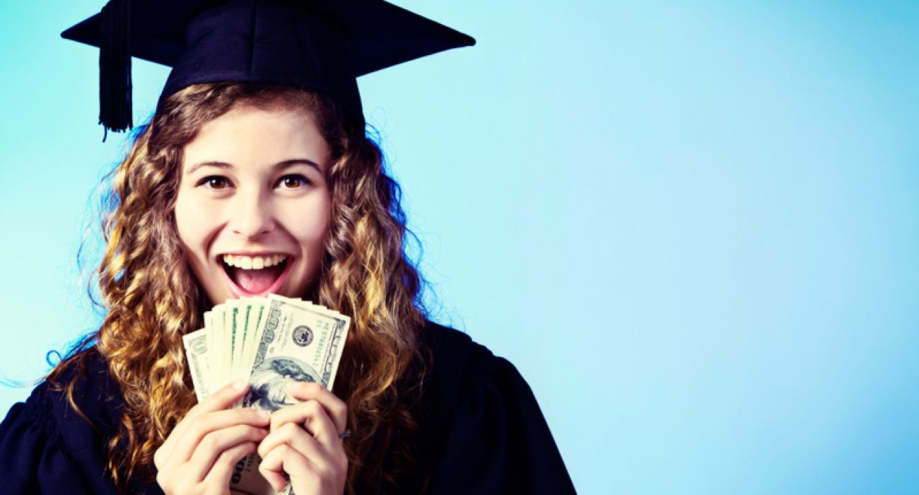 7 FAFSA Mistakes That Could Crush Getting FREE Money