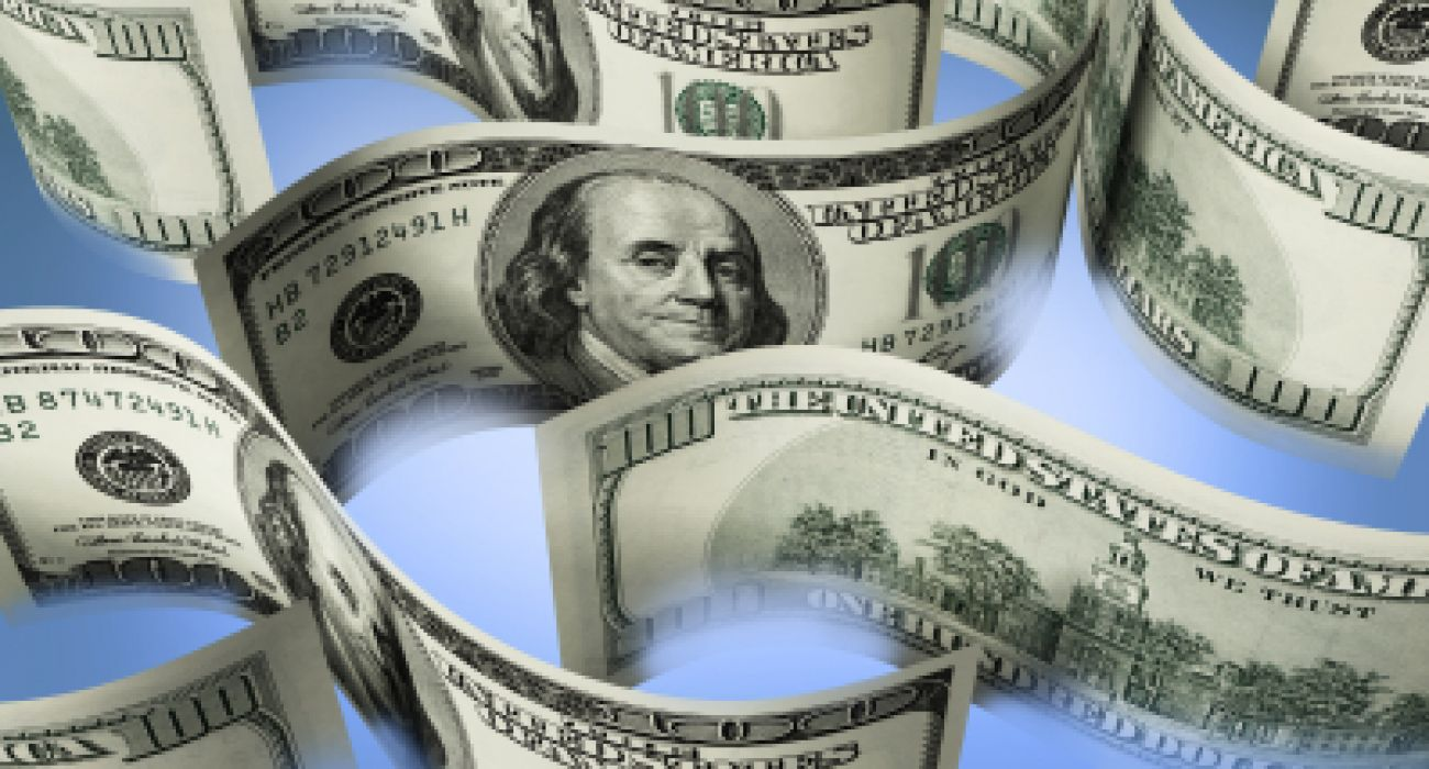 Personal Finance 101 – Funding Your Buy-Sell Agreement