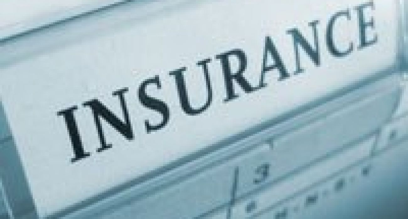 Should you buy a 'combined' insurance policy?