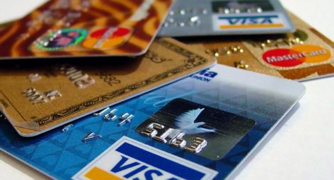 Do I Need A Store Credit Card?