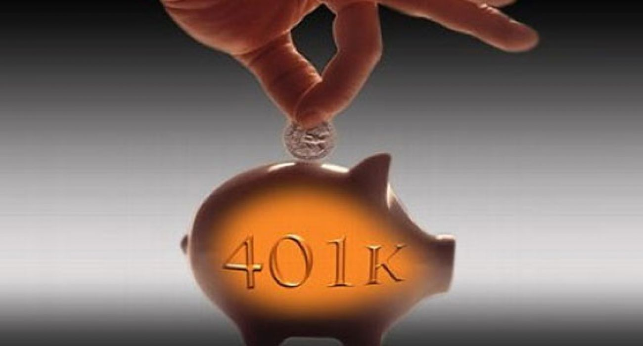 "Does Your 401(k) Offer An ""In Service"" Distribution?"