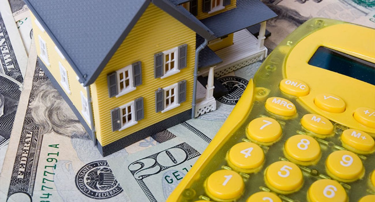 Down Payment Vs Invest The Difference