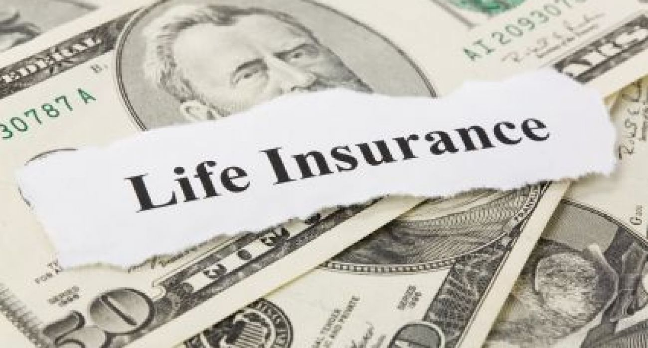 Personal Finance 101: Generation X – You Just Turned 40: Last Time To Get Life Insurance?