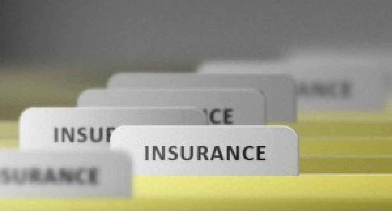 Personal Finance 101: Generation X Series – What Kind Of Term Insurance To Buy?