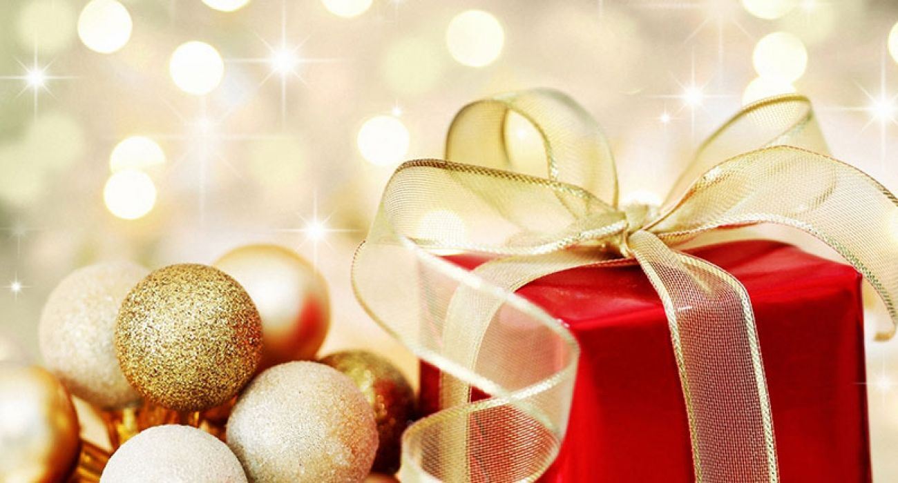 Gift Happiness Is About Expectations Met Or Unmet