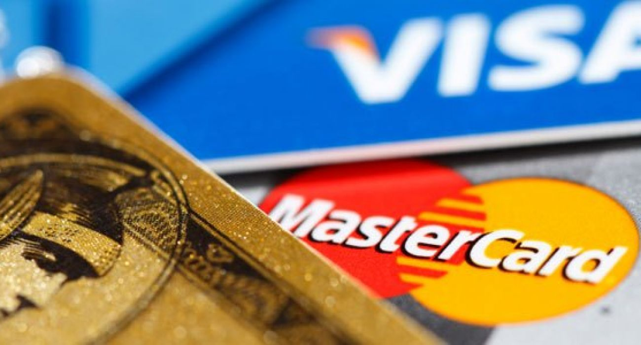 How Business Credit Cards Affect Your Personal Credit