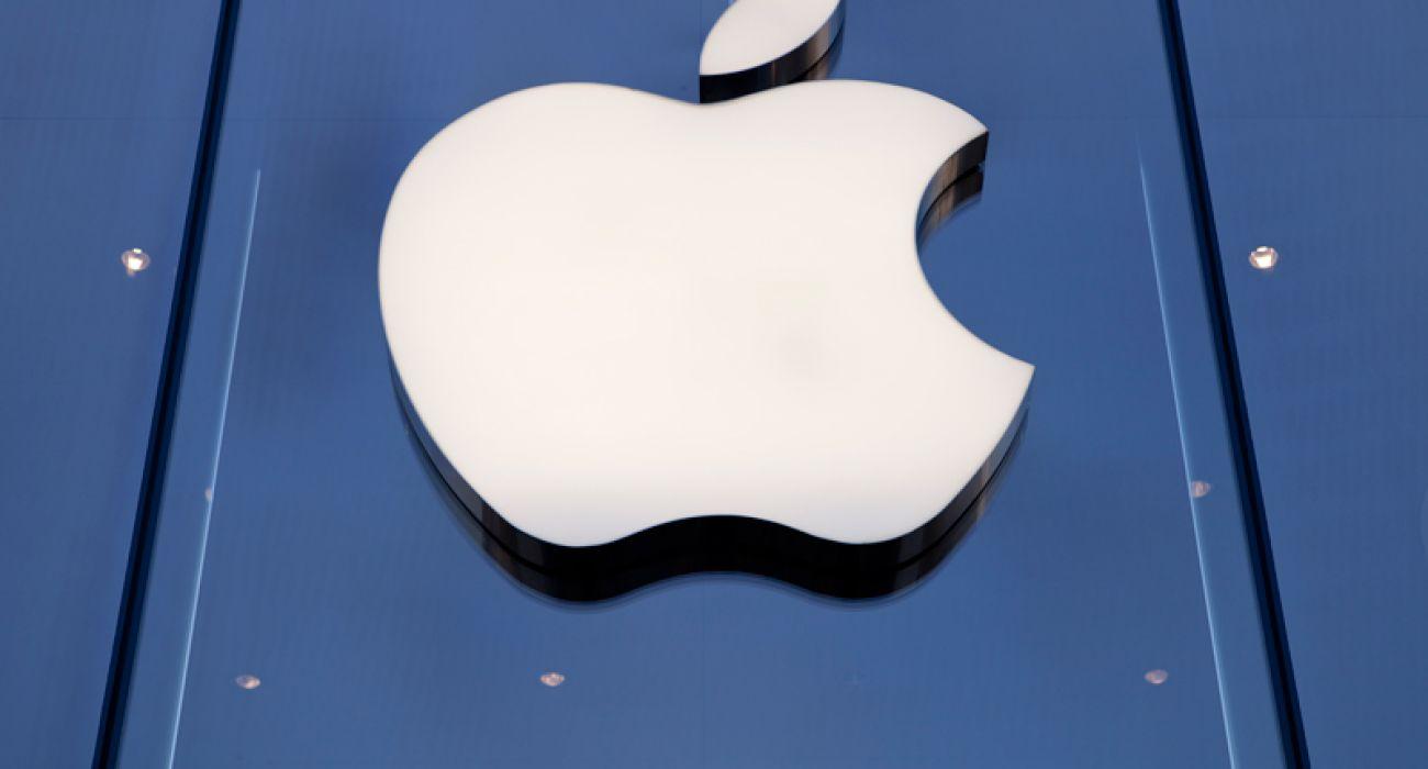 How Did Apple Get A 14.5 Billion Dollar Tax