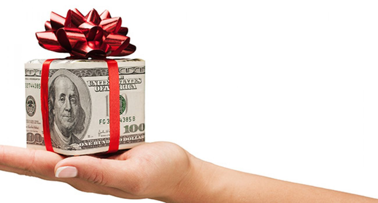 How To Avoid A Holiday Charity Scam?