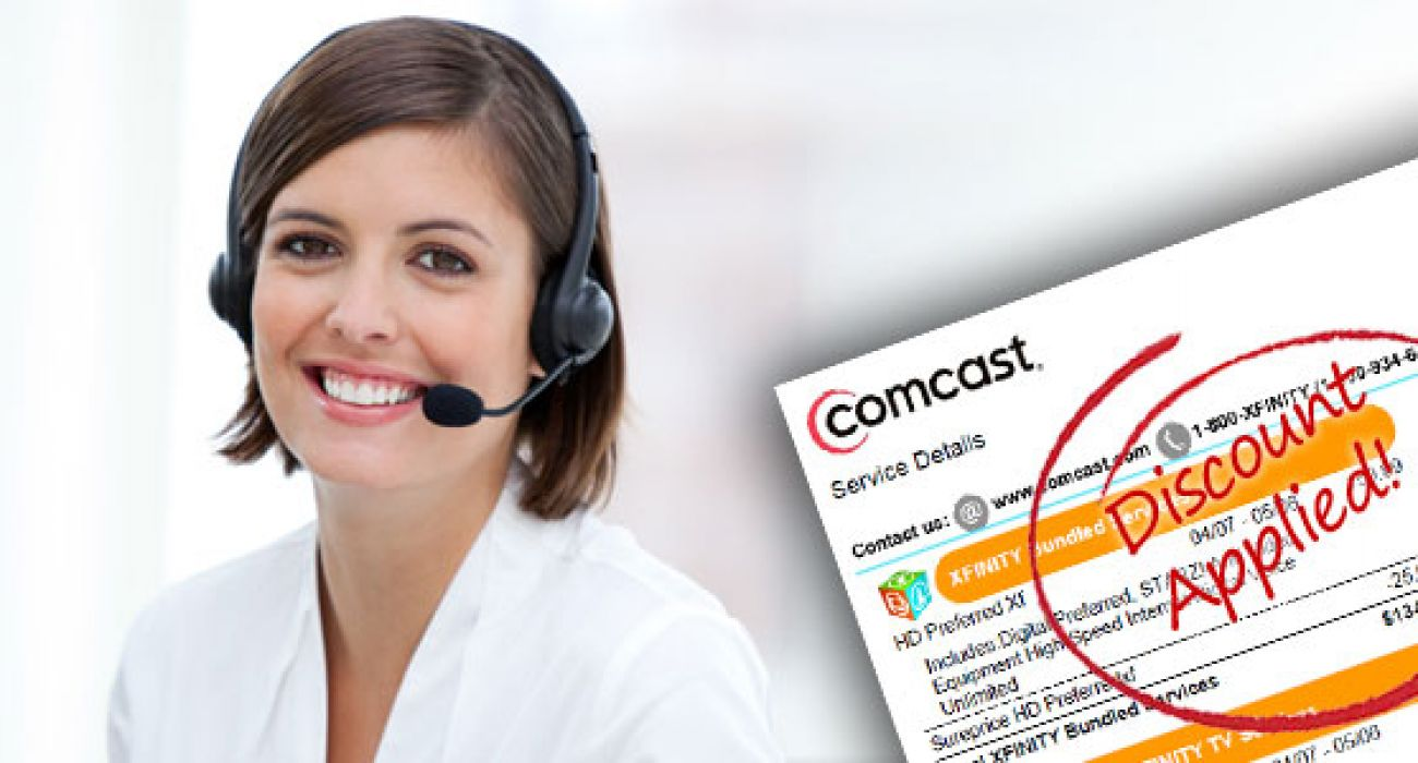 How To Lower Your Cable Bill