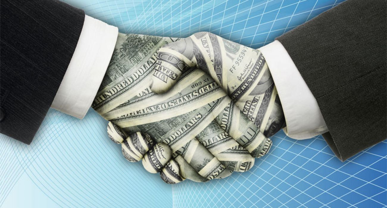 How To Negotiate Your Next $10,000 Pay Raise