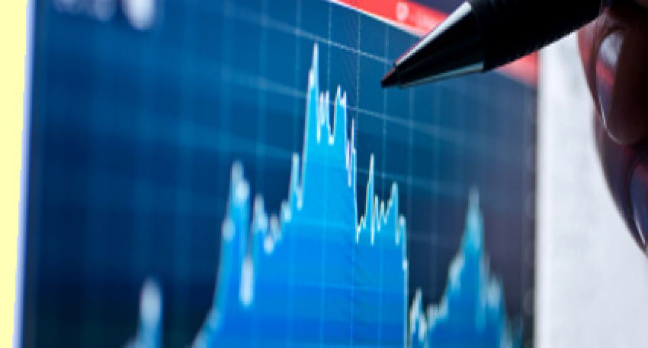 How To Read Your Investment Statements