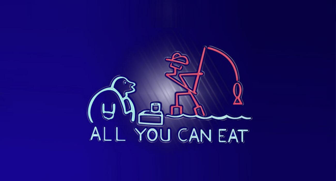 How You Can Beat The All You Can Eat Restaurant
