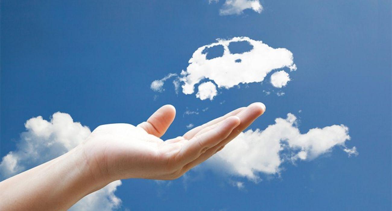Is A Seven Year Car Loan A Good Idea?