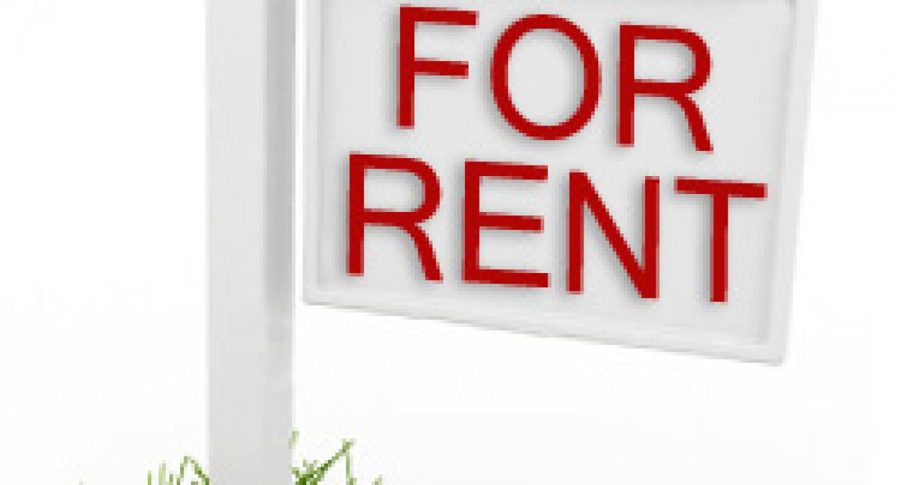 Is It Time To Rent A Friend?