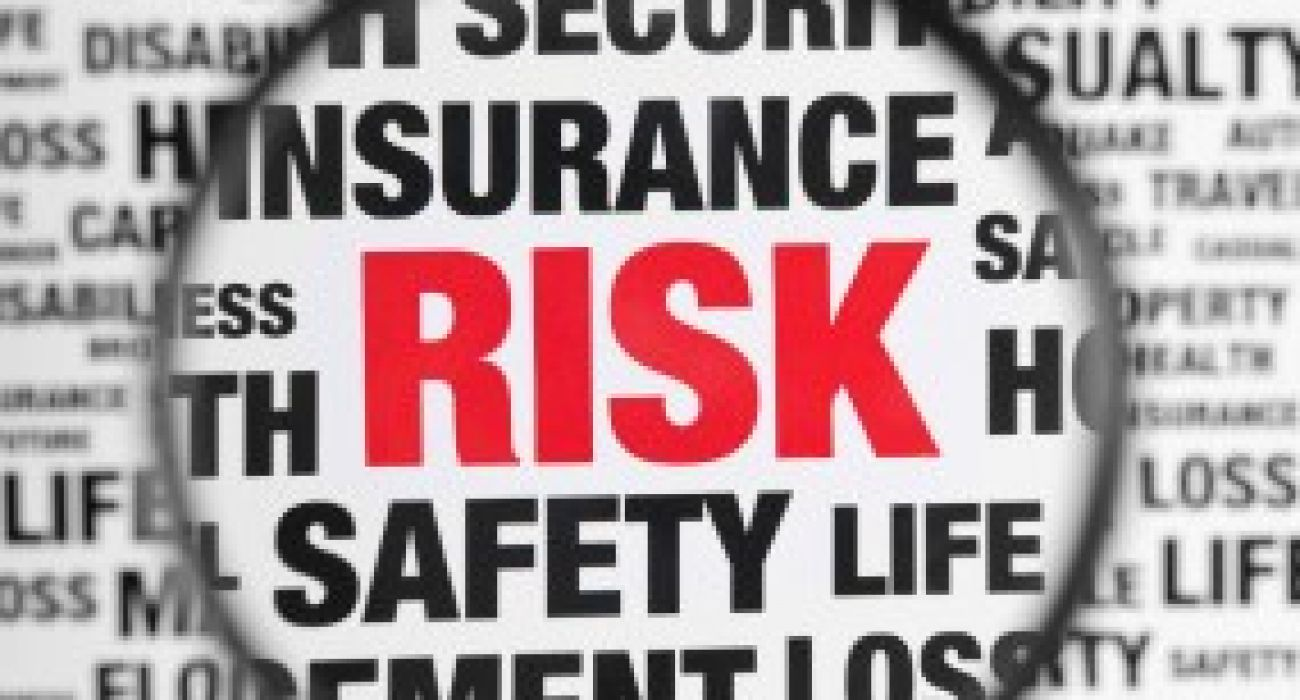 Life Insurance: Why Do You Think 1 Million Dollars Is A Lot Of Money?