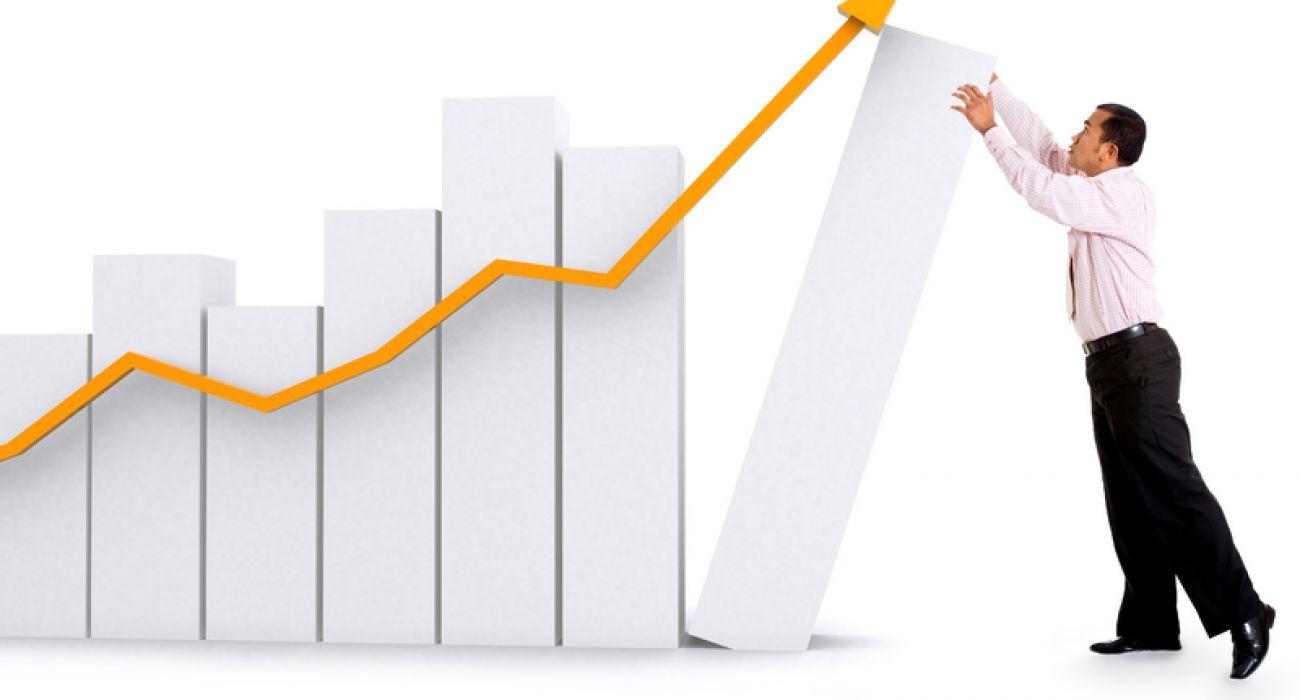 Entrepreneur Series – Lesson 7 – Milking The Business