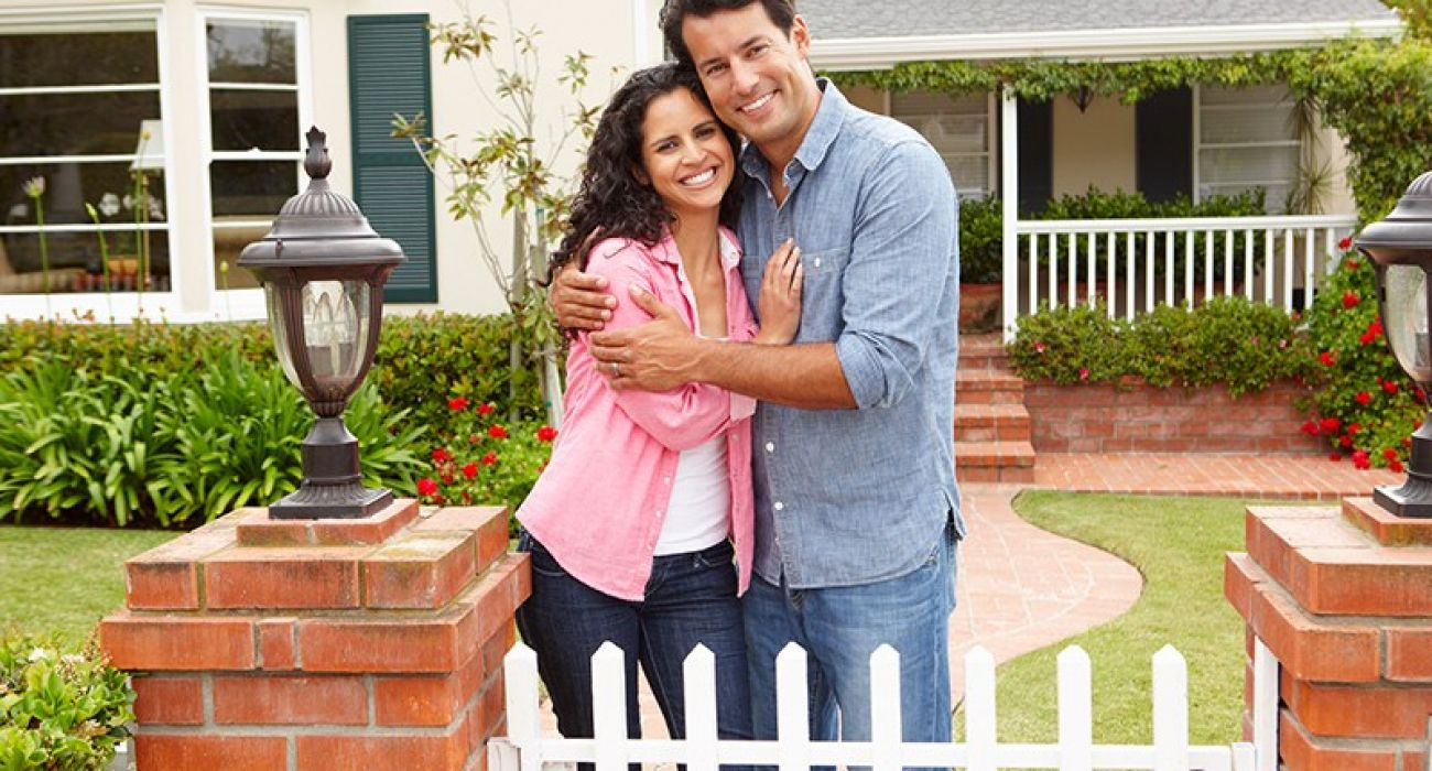 Mortgage Rates The Lowest In One Year: Is It Time For You To Consider A Refinance?