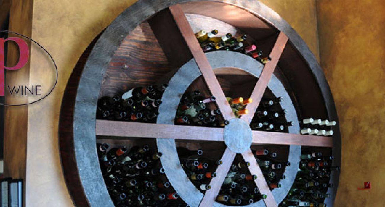 OTP: 'Sip Wine' In Milton Offers Four Money Saving Deals