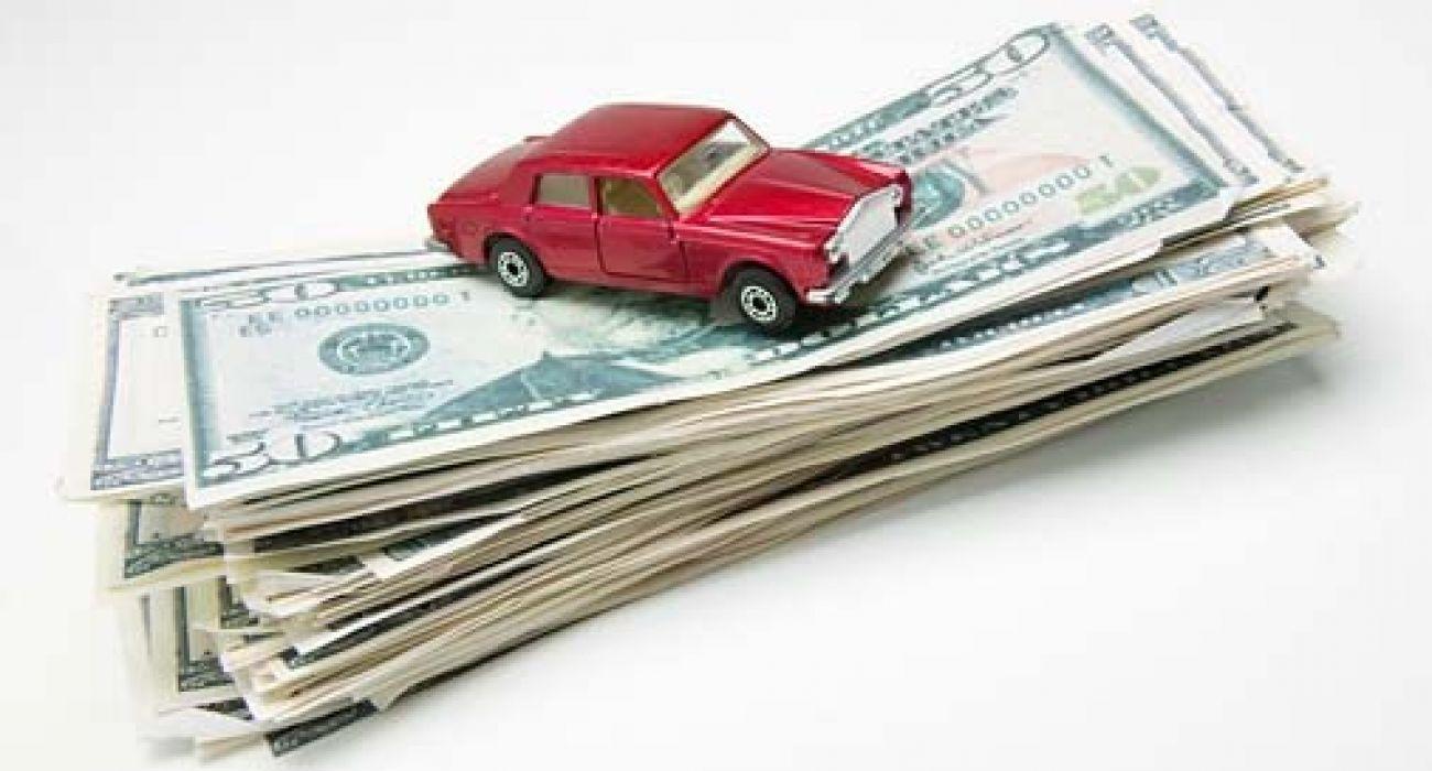 Pay As You Drive Car Insurance: A Good Idea?