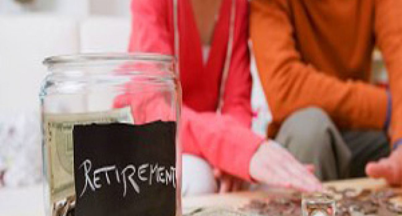 Why The 401(k) Needs To Be Replaced