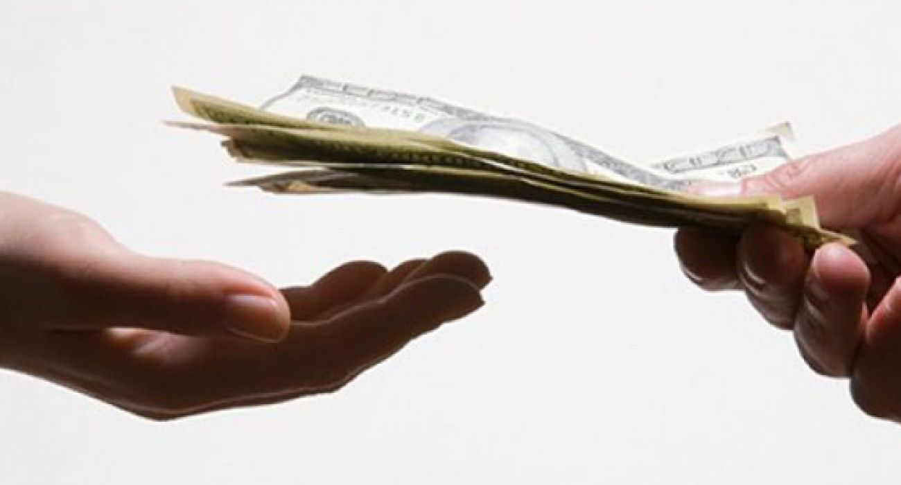 Should I Loan Money To A Friend?