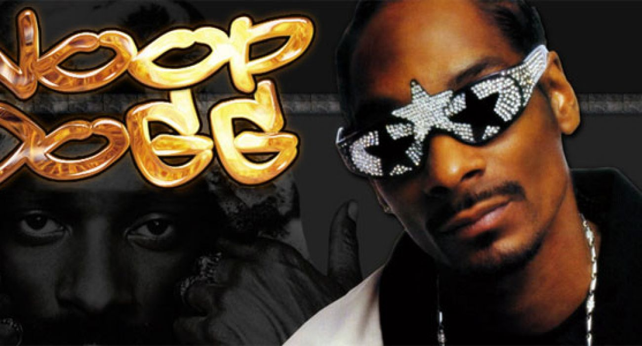 Snoop Dogg Gets Approved Preferred Rates For Life Insurance?