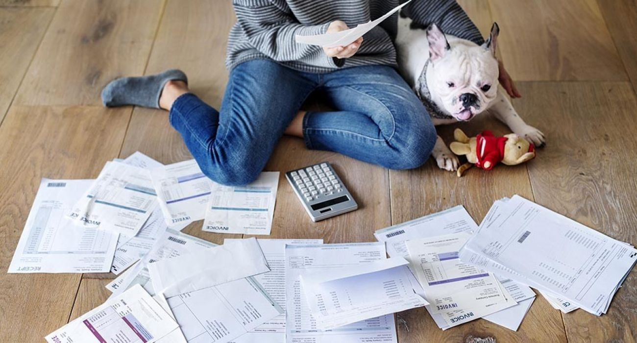 Five Most Common Tax Questions People Are Asking This Year
