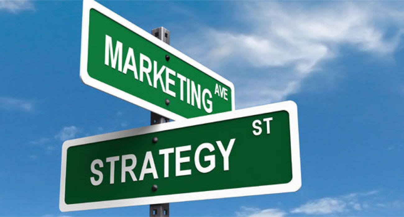 Entrepreneur Series – Lesson 8 – The Marketing Plan