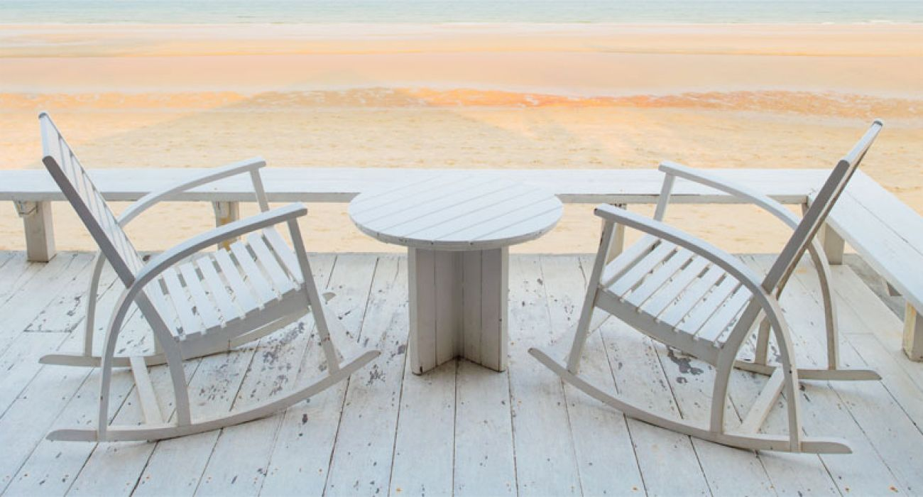 Three Mistakes With Retirement Planning Assumptions