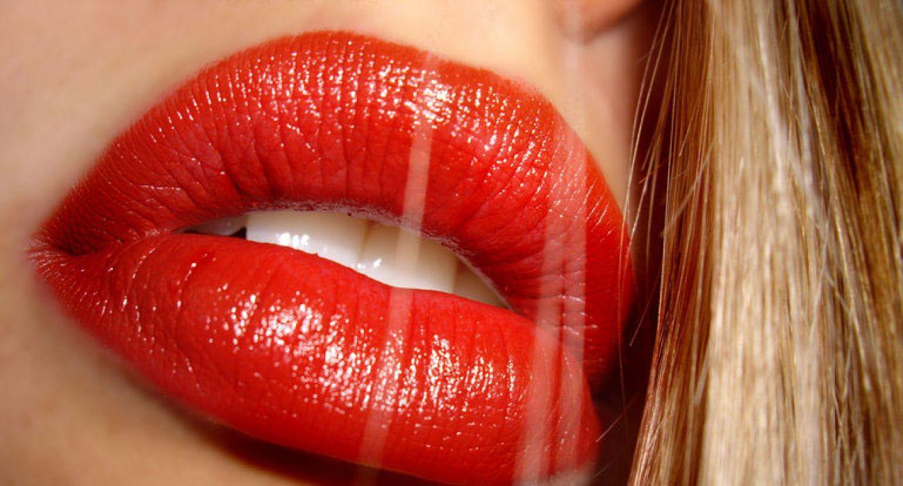Use The KISS Principle