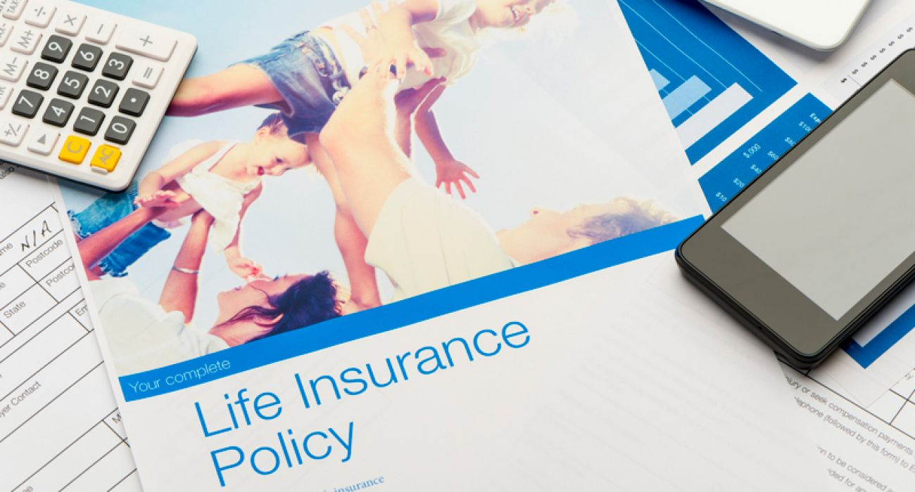 """What Does It Mean To Have """"Conditional Receipt"""" When You Apply For Life Insurance?"""