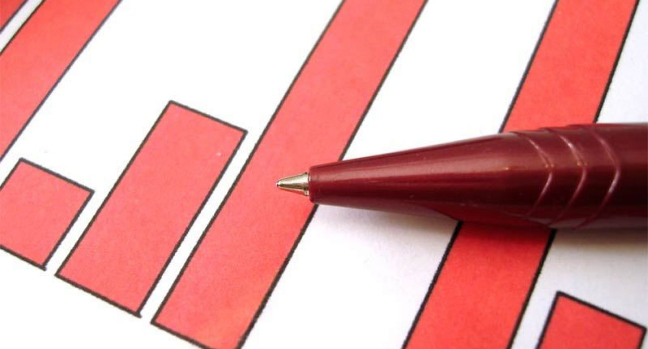 Why Your Family Income Statement May Be In The RED
