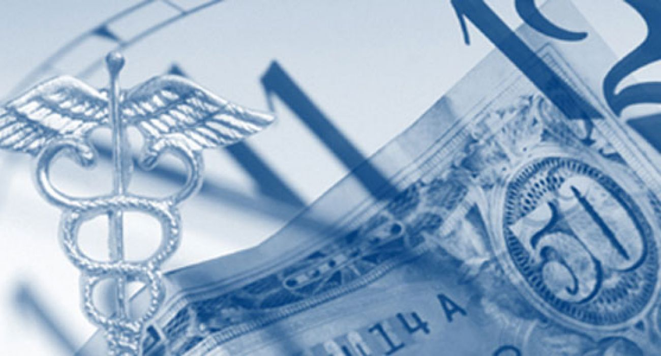 Will Obamacare Eliminate The Health Savings Account
