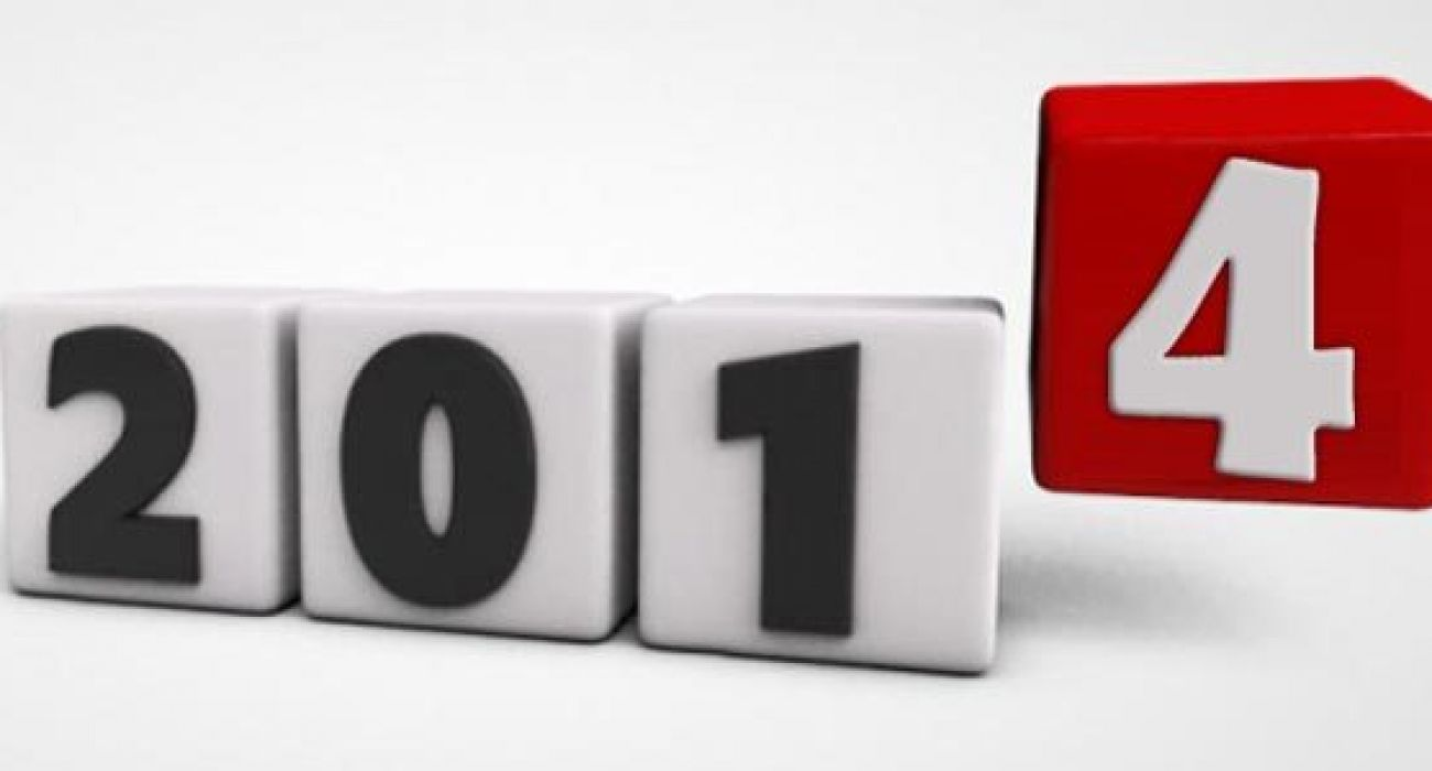 Your 2013 Year End Smart Money Moves