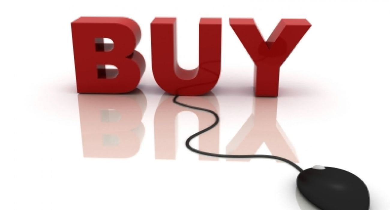 Personal Finance 101 – Who Buys The Business?