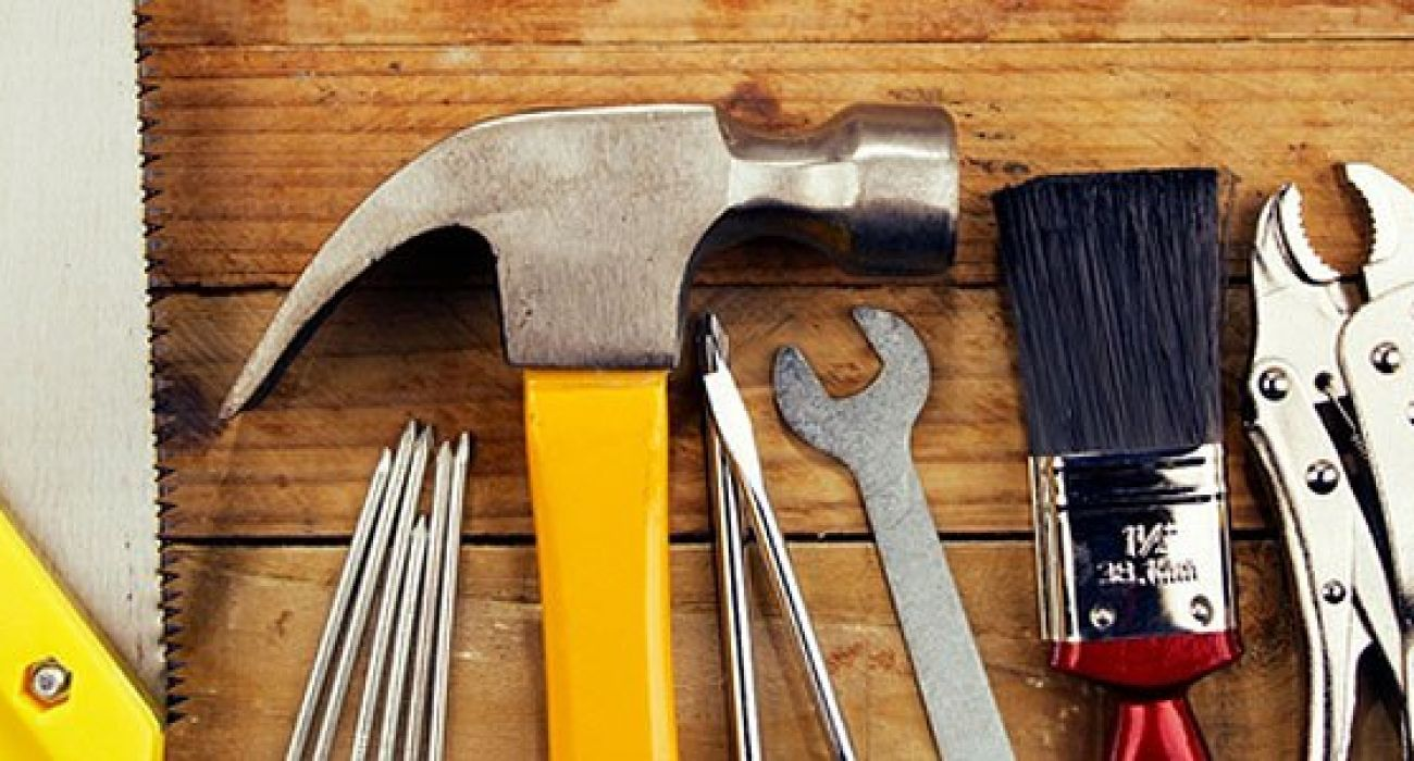 10 Ways To Save Money On Home Improvements