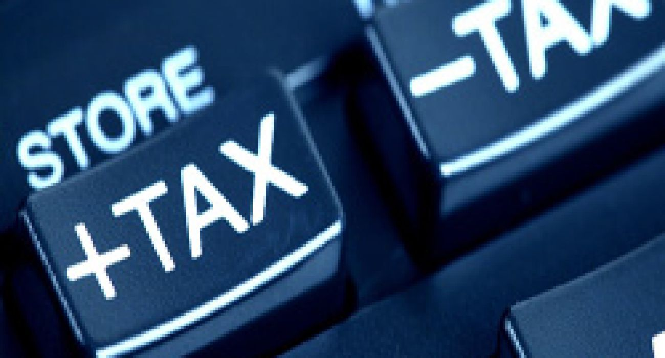 4 Tax Law Changes We Need To Make Permanent